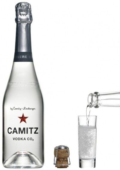 top shelf vodka Google Search Vodka, Infused vodka