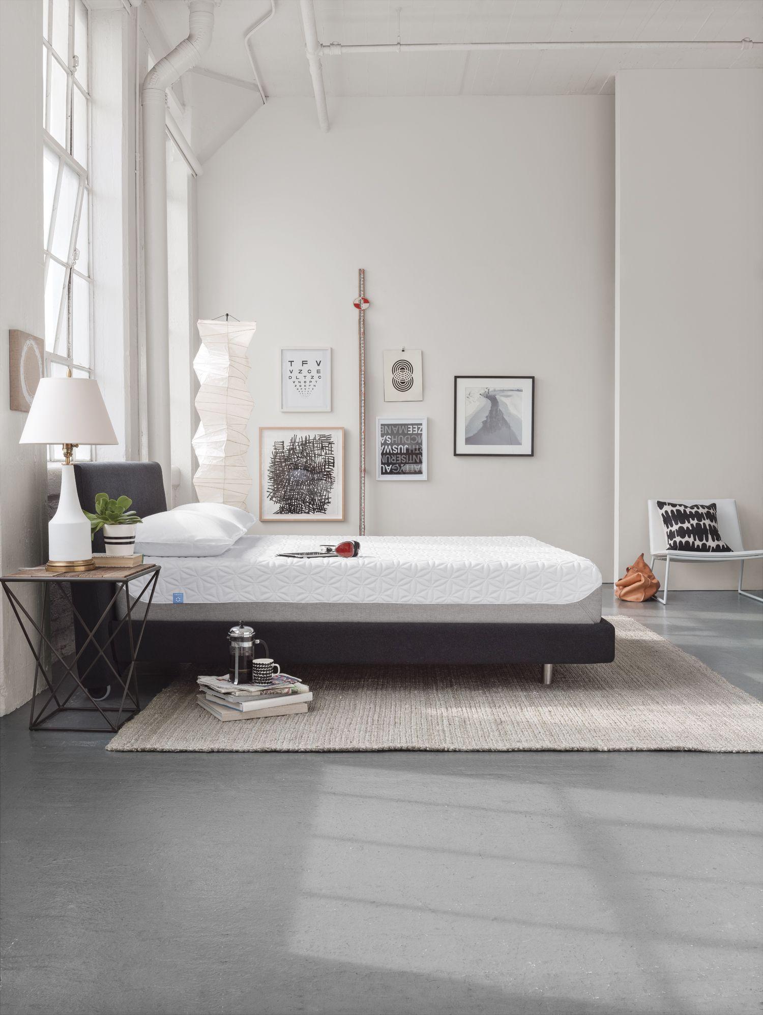 Bedroom Furniture Oahu tempurcloud primatempurpedic - i love my contour rhapsody luxe