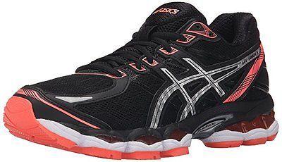 Asics GEL EVATE 3 Womens Running Shoes