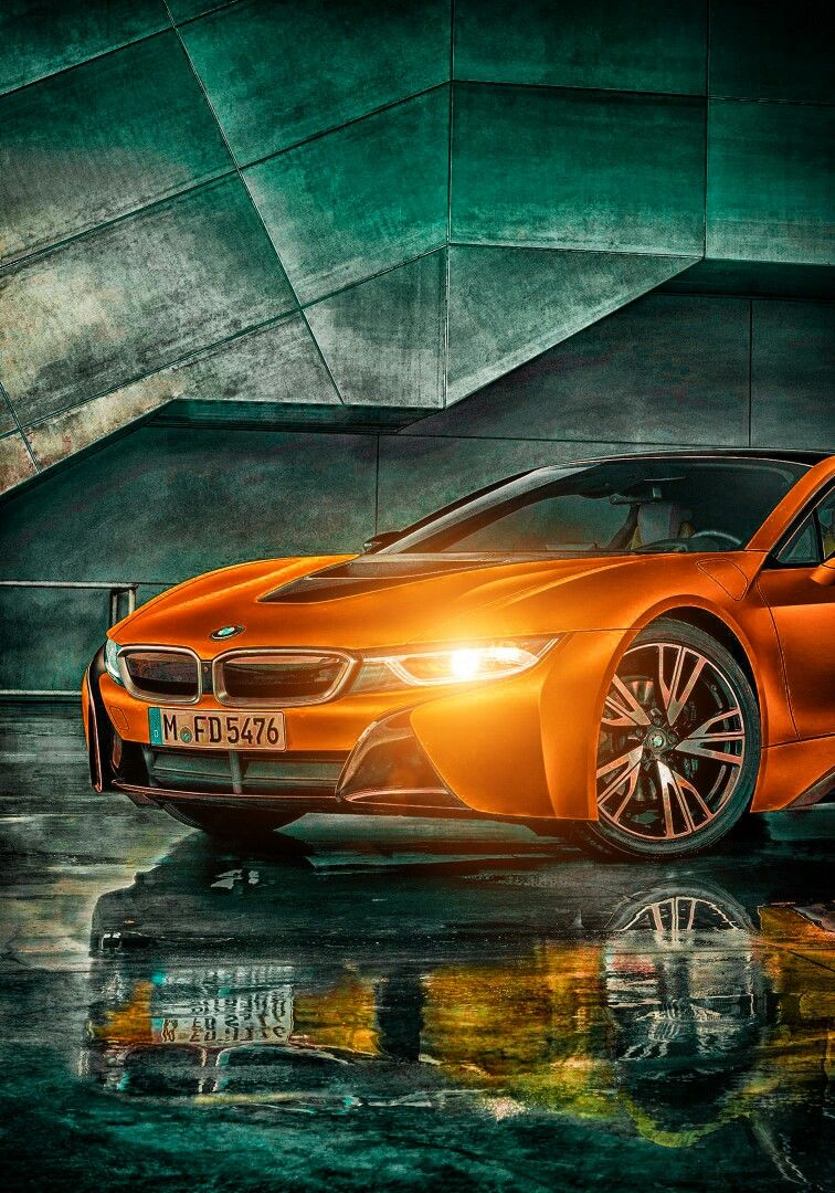 Car Photoshop Editing Png Background Hd
