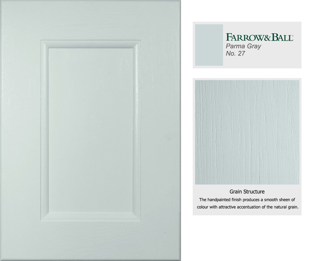 Best Farrow Ball Parma Gray Master Bedroom Pinterest 400 x 300