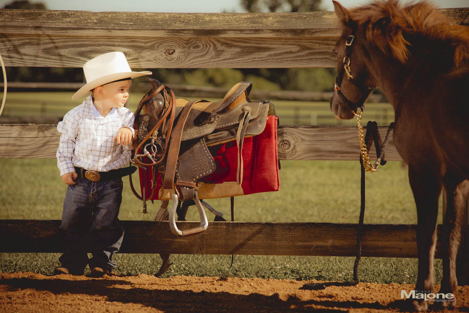 Pin By Danielle Munson Lapole On Family And Kids Portraits