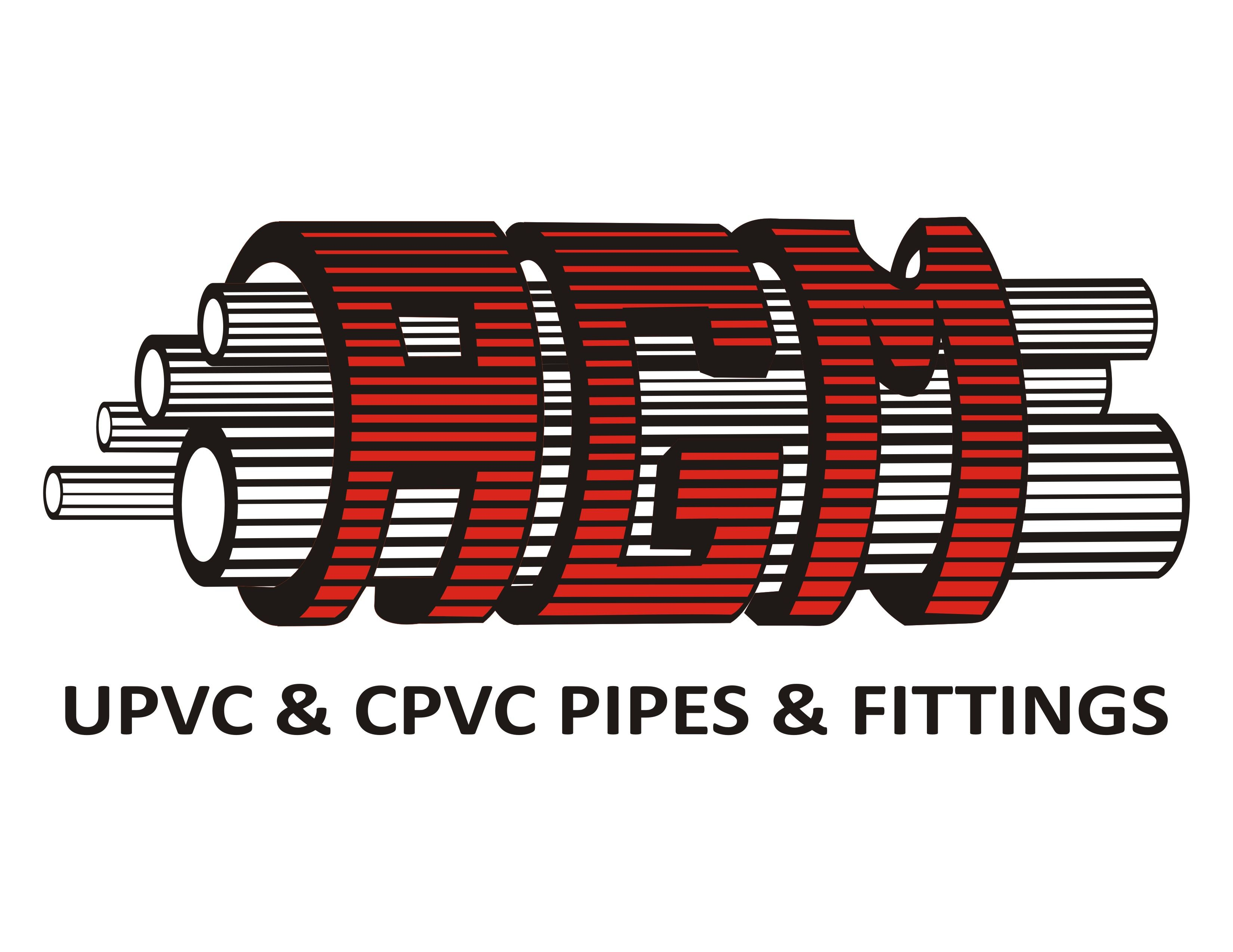 AGM pvc Pipes and fittings cpvc for hot water supply & upvc