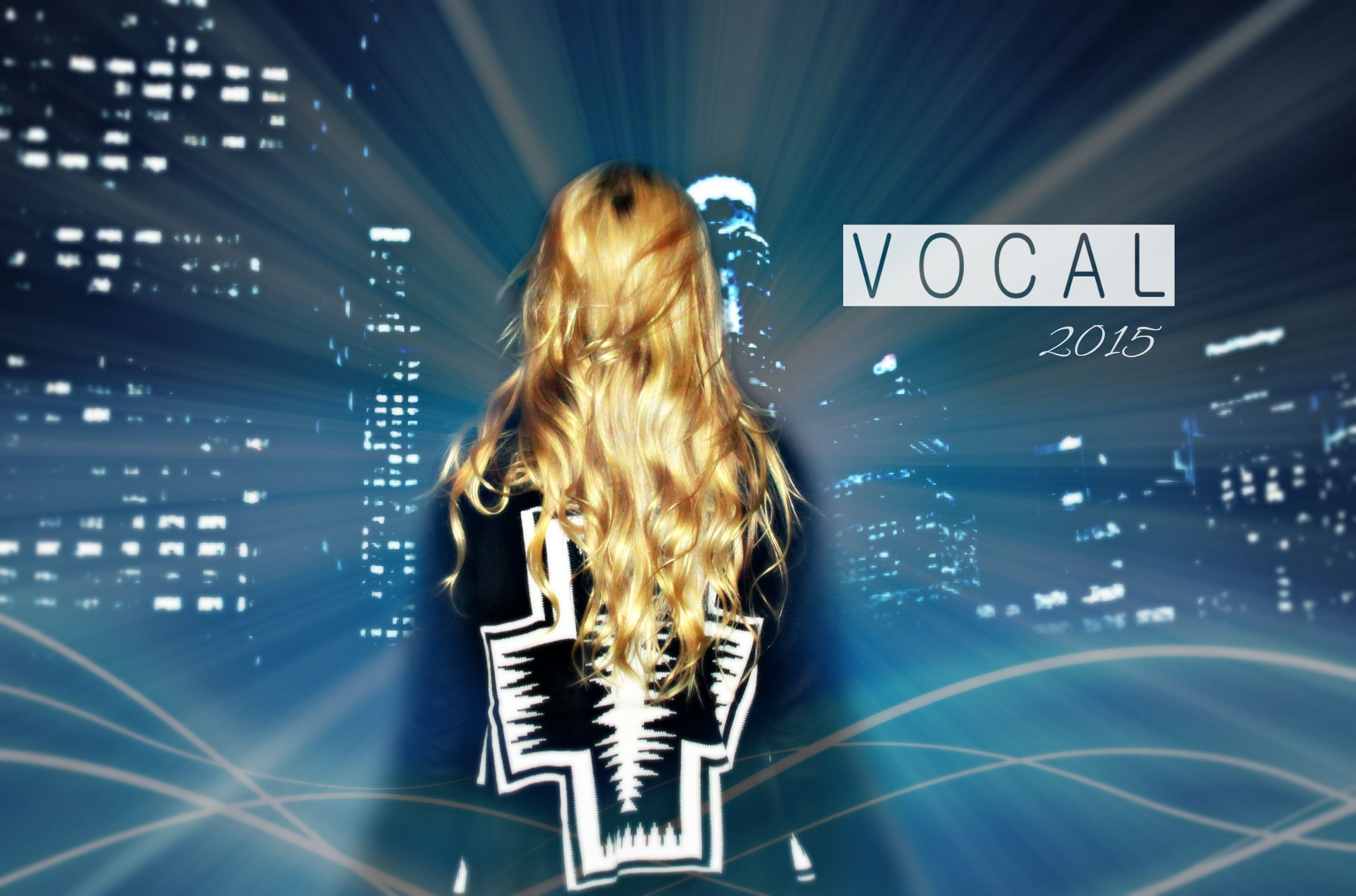 Vocal vocalapparel clothes fashion la style hot hotstyles