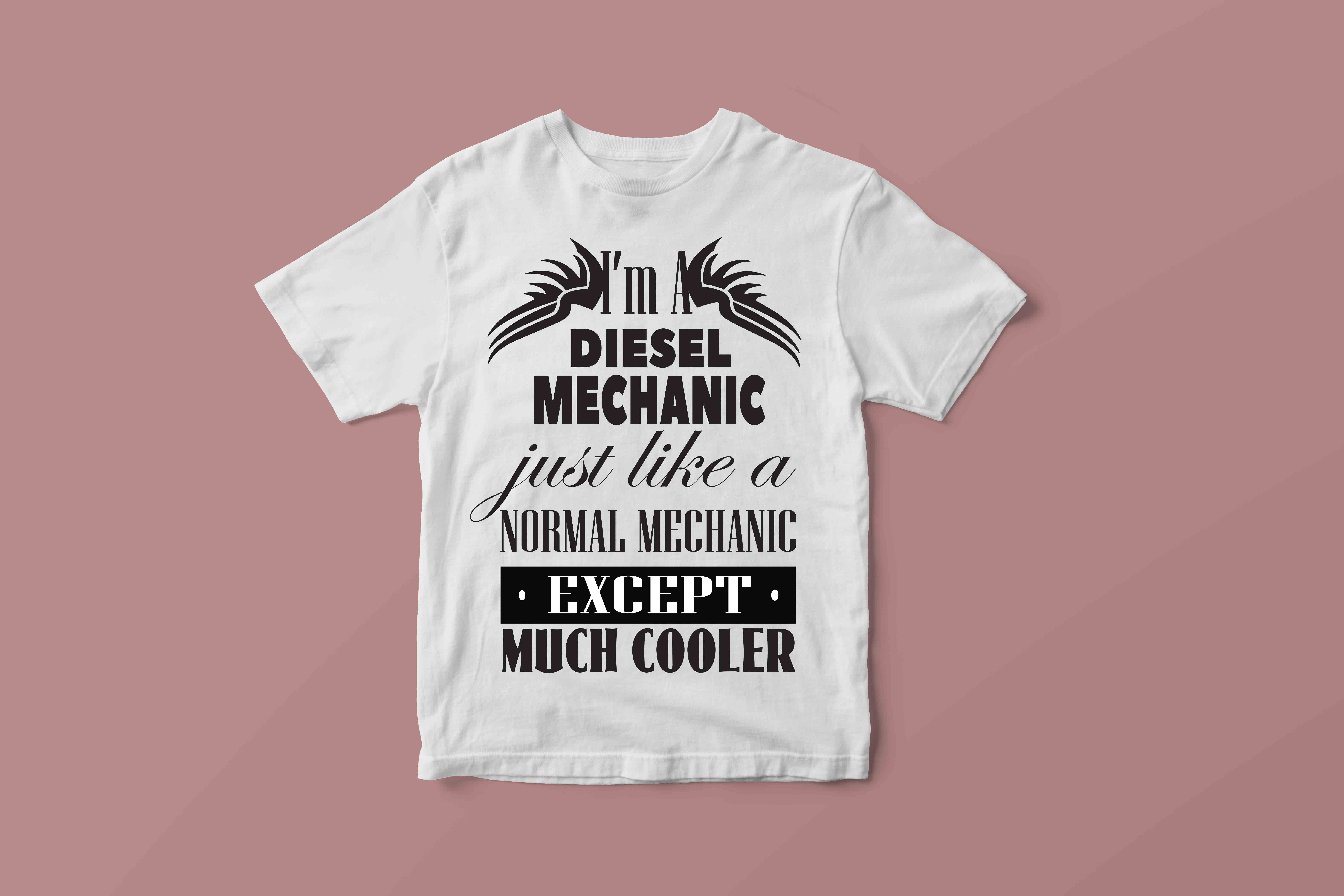 921da37d4 Ck Roy Hello guys, I am a professional graphic designer. I will create t  shirt design, business card design, logo design, etc. any one need contact  me.
