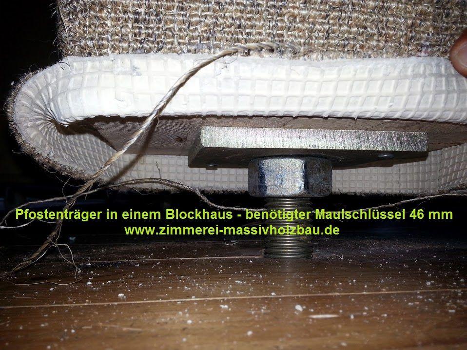 Restaurierung Köln blockhaus bau blockhaus blockhausbau richtmeister renovierung