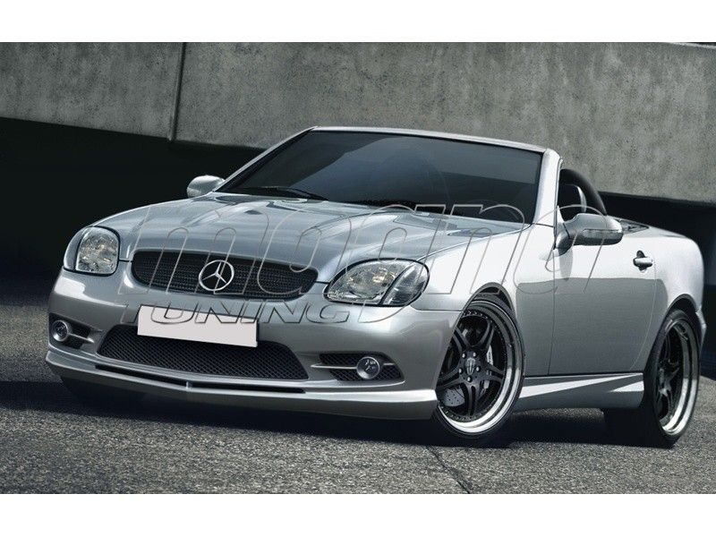 Pin By Beverly B On Cars Trucks And Suv S Mercedes Benz Slk