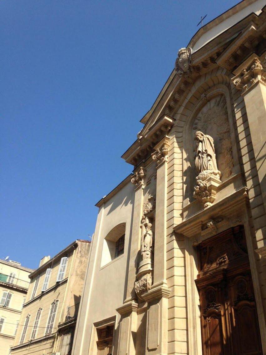Marseille + Photos de Marseille Communauté Google+