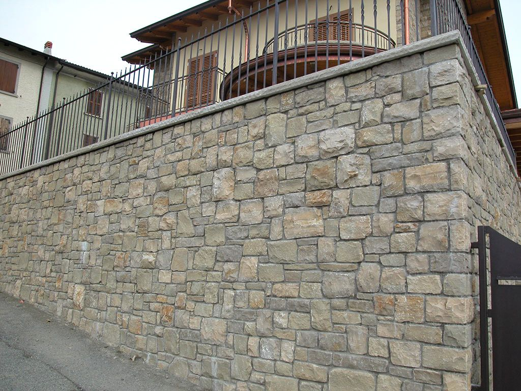 37 pannelli finta pietra per esterni idees con for Finta pietra per interni leroy merlin