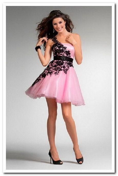 Teenage Girls Cocktail Dresses