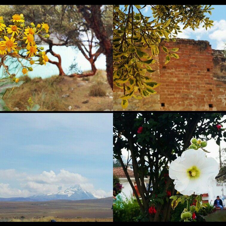 Travel :3 #Perú