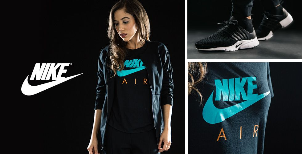 quality design 178d7 2e401 Nike Footwear, Apparel, Accessories   Jimmy Jazz Clothing   Shoes