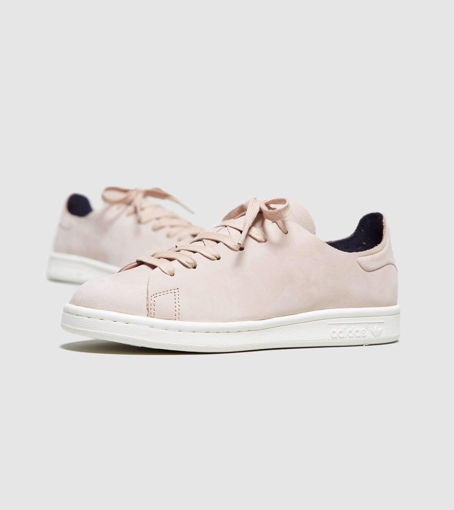site stan smith
