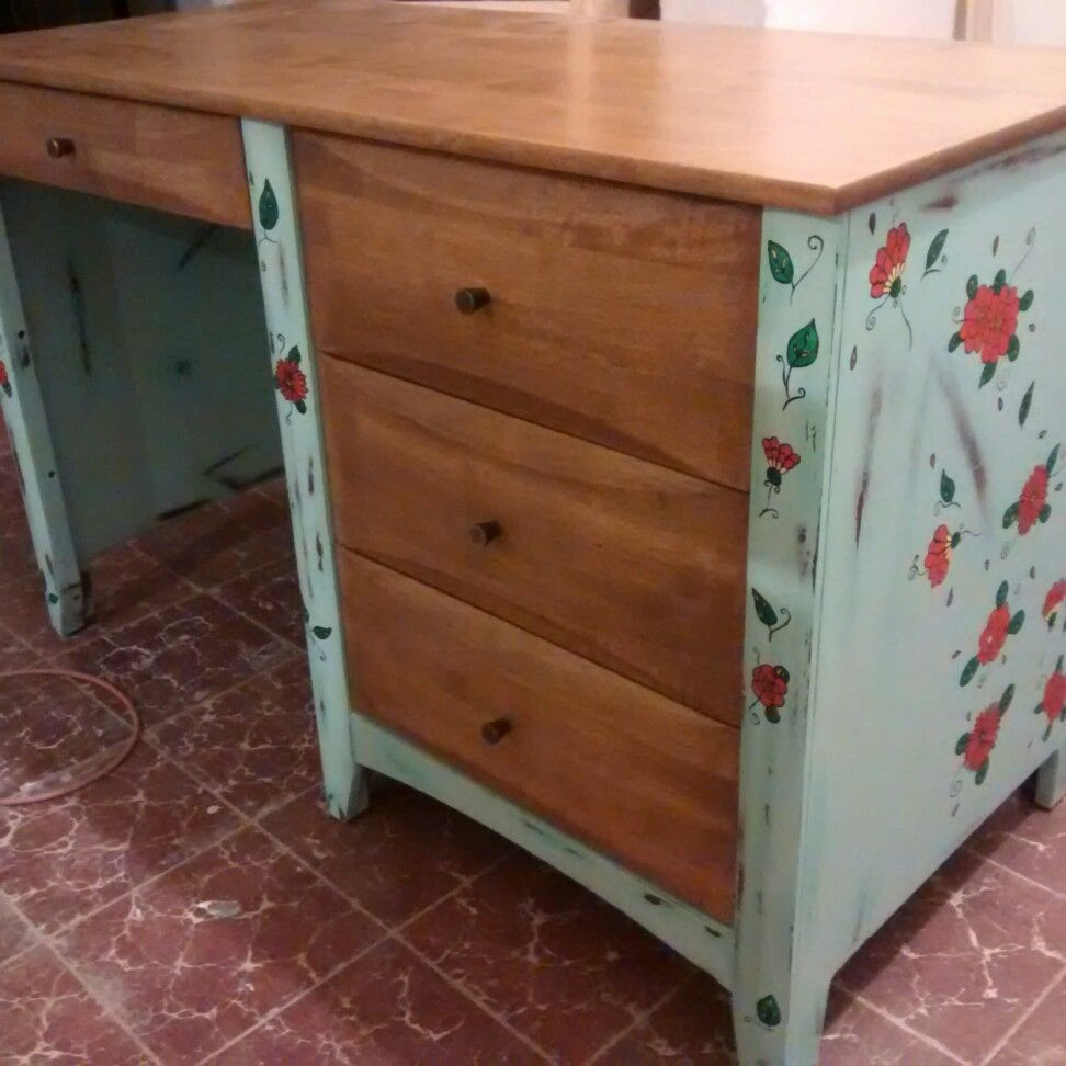 drawer door sideboard by furniture itm mexican corona solid pine home discount ebay cupboard