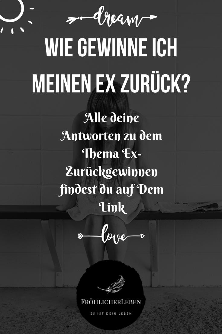 Zuruck ex EX Zuruck