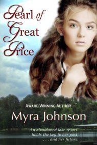 Pearl of great price by myra johnson ebook deal libros pelis pearl of great price by myra johnson ebook deal fandeluxe Image collections
