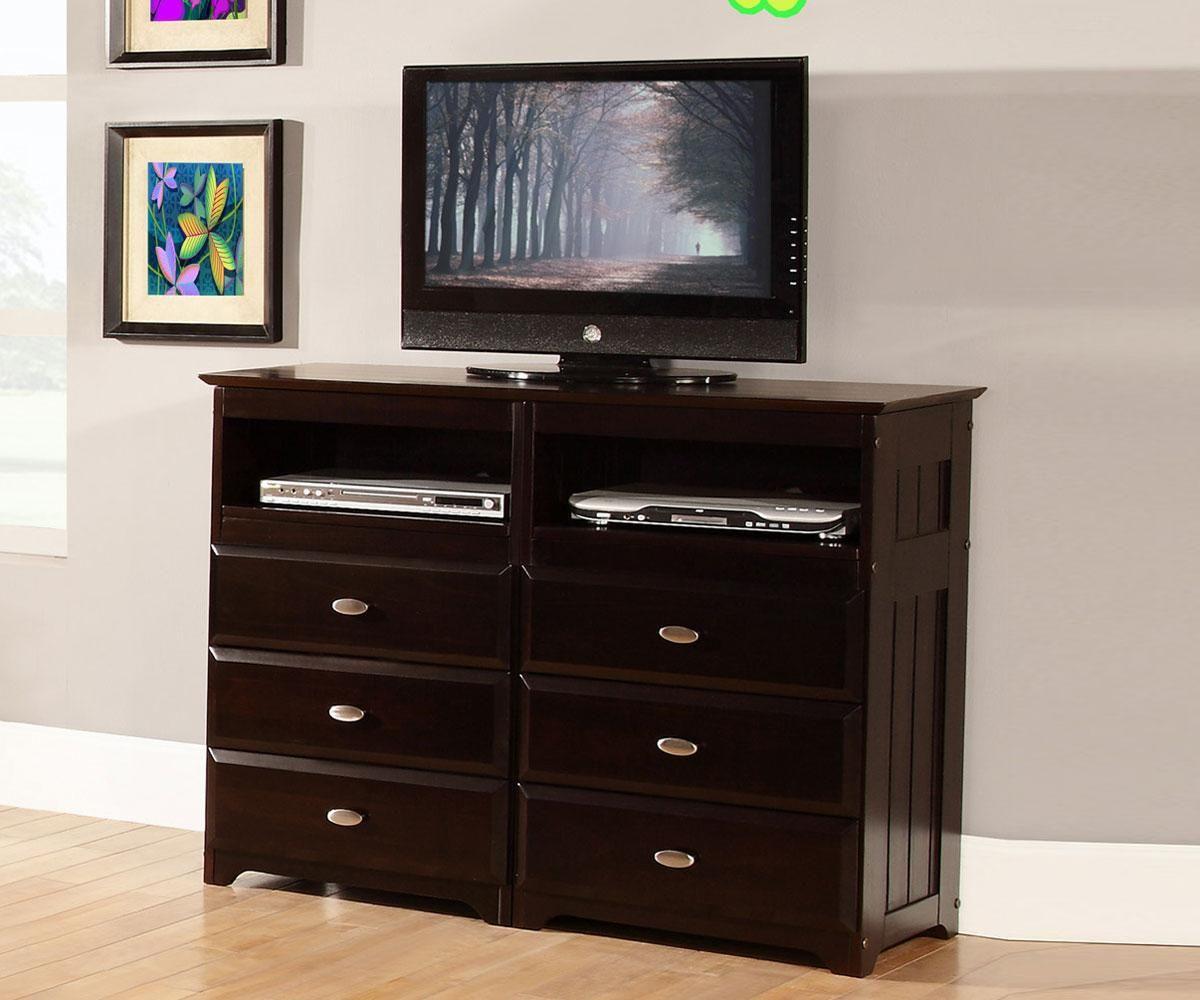 espresso dresser ikea bestdressers 2017. Black Bedroom Furniture Sets. Home Design Ideas
