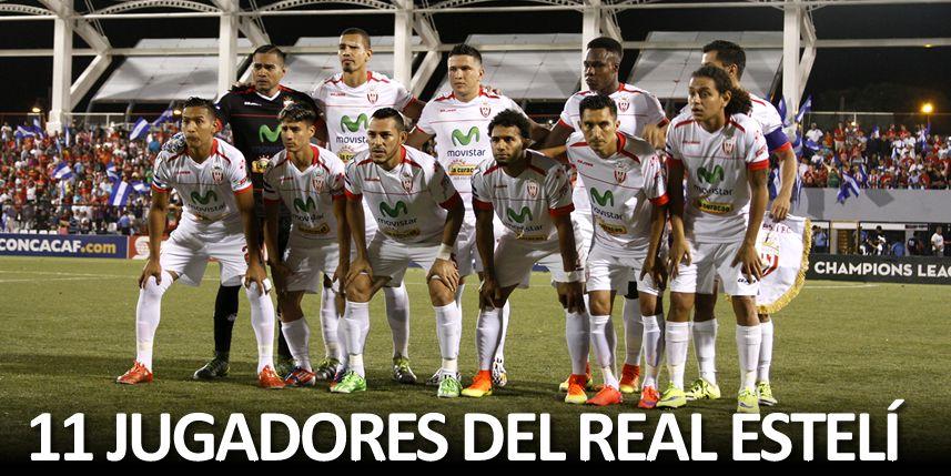 Convocan a la Selección Nacional