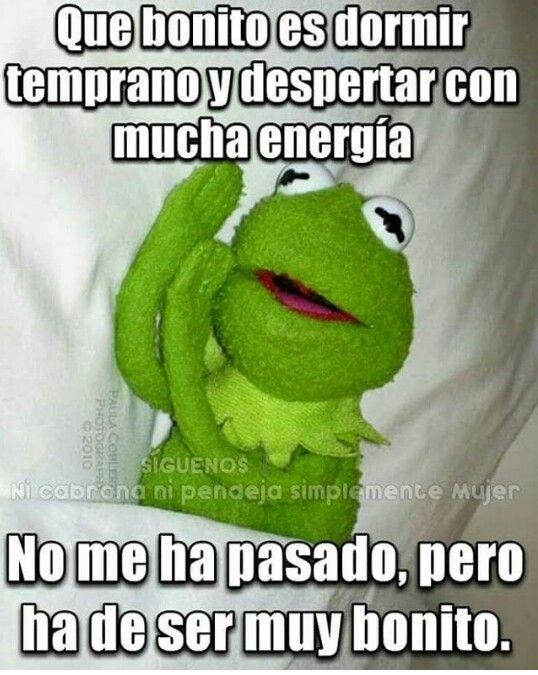 Pin By Ernesto Velasquez On Memes Funny Spanish Jokes Sarcasm Humor Spanish Humor