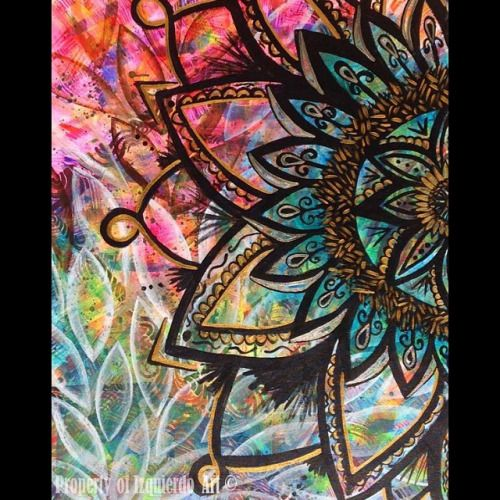 Colorful henna drawings tumblr google search art inspiration colorful henna drawings tumblr google search voltagebd Gallery