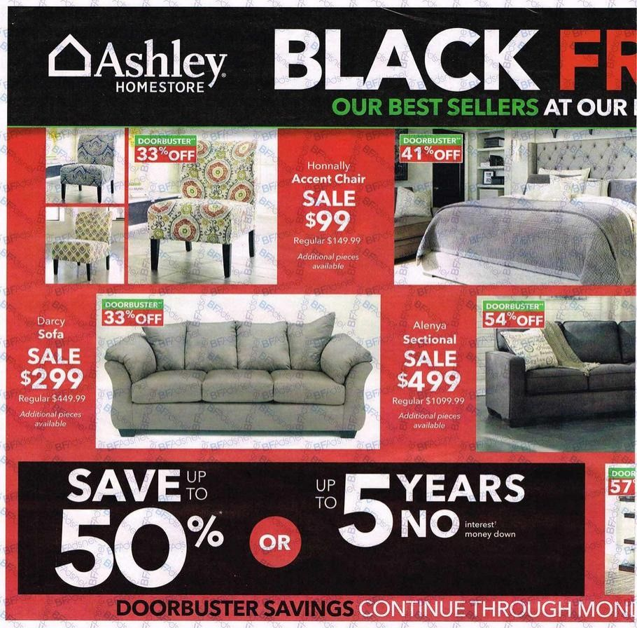 120 Reference Of Recliner Couch Black Friday In 2020 Black Friday Sofa Black Friday Furniture Black Friday Furniture Sale