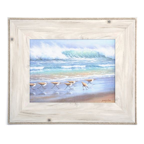 7e69a737db2808a1984c6d3547b6ee38 - Better Homes And Gardens Oracoke 5x7 Soft White Picture Frame