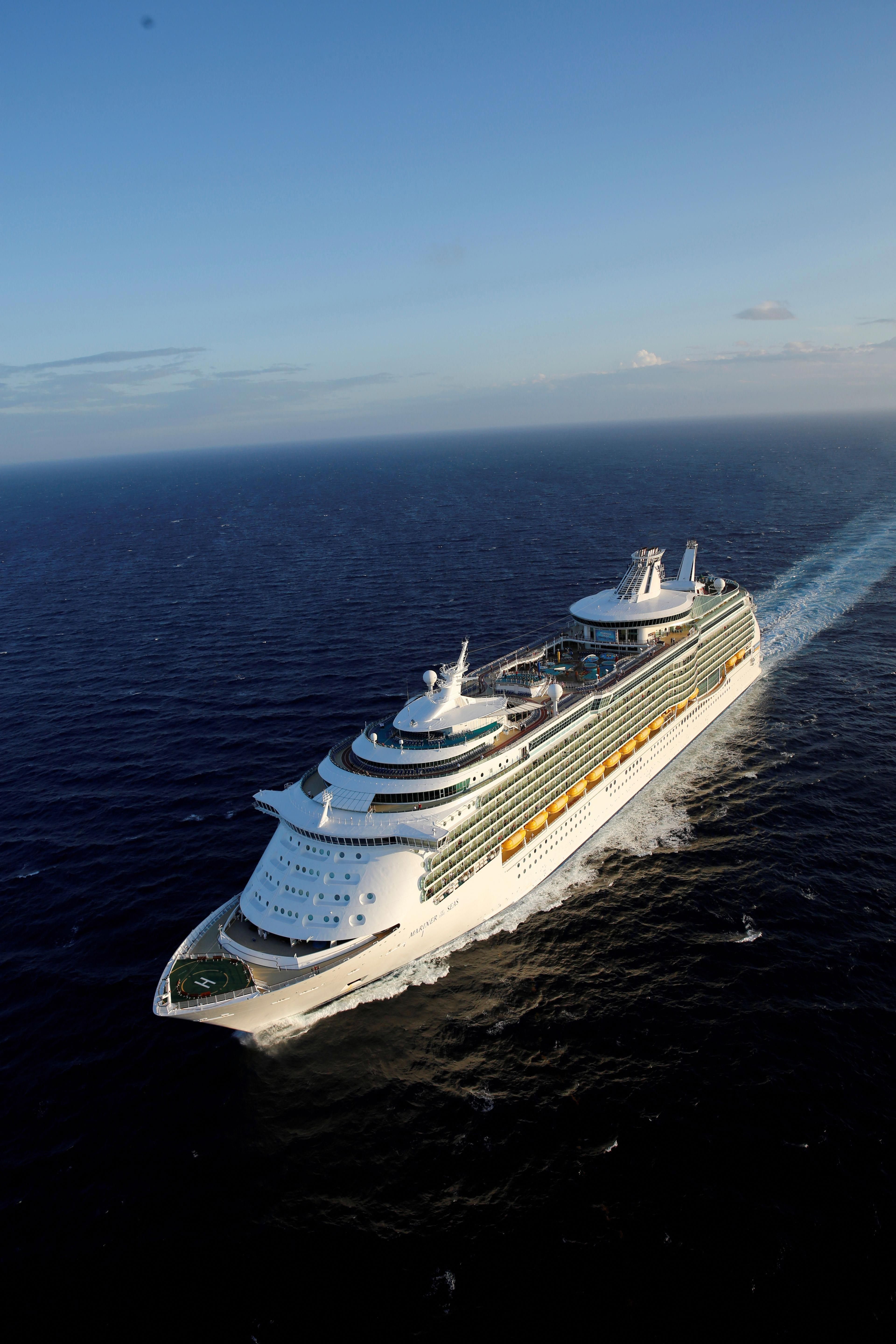 Fantastic Voyager Of The Seas Info Is Available On Our Internet Site Check It Out And You Will Not Be So Cruise Ship Princess Cruise Lines Baltic Sea Cruise