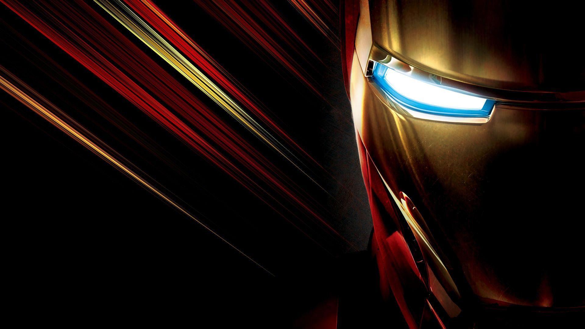 146 iron man hd