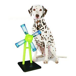 Best Dog Puzzle Toys Dog Games Interactive Dog Toys Dog