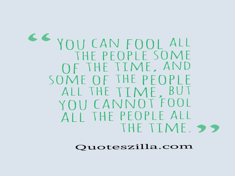 April Fool Soft Funny Quote Funny Quotes Funny Picture Quotes Image Quotes