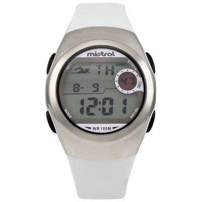 093d9f8bc6ca reloj-mistral-digital-ldx-hr-07-