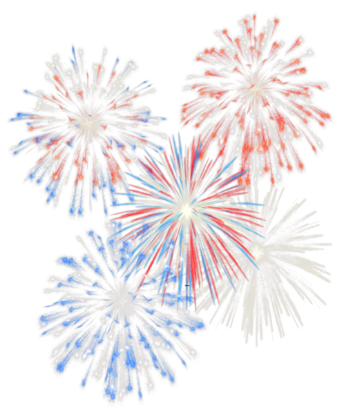 4th July Transparent Fireworks Png Picture Fireworks Wallpaper 4th Of July Fireworks 4th Of July Images