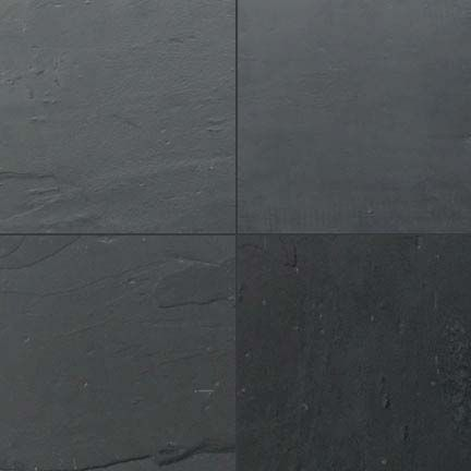 black riven slate by slate tile can be expensive but marble mosaics has a range of slate tiles for use on a slate floor or a slate wall