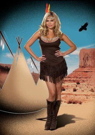 Halloween Costume!!$2616 - $6428 Don\u0027t miss OUT!!! on Women\u0027s - princess halloween costume ideas