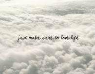 Quotes short simple feelings jesus 32 Super ideas #quotes