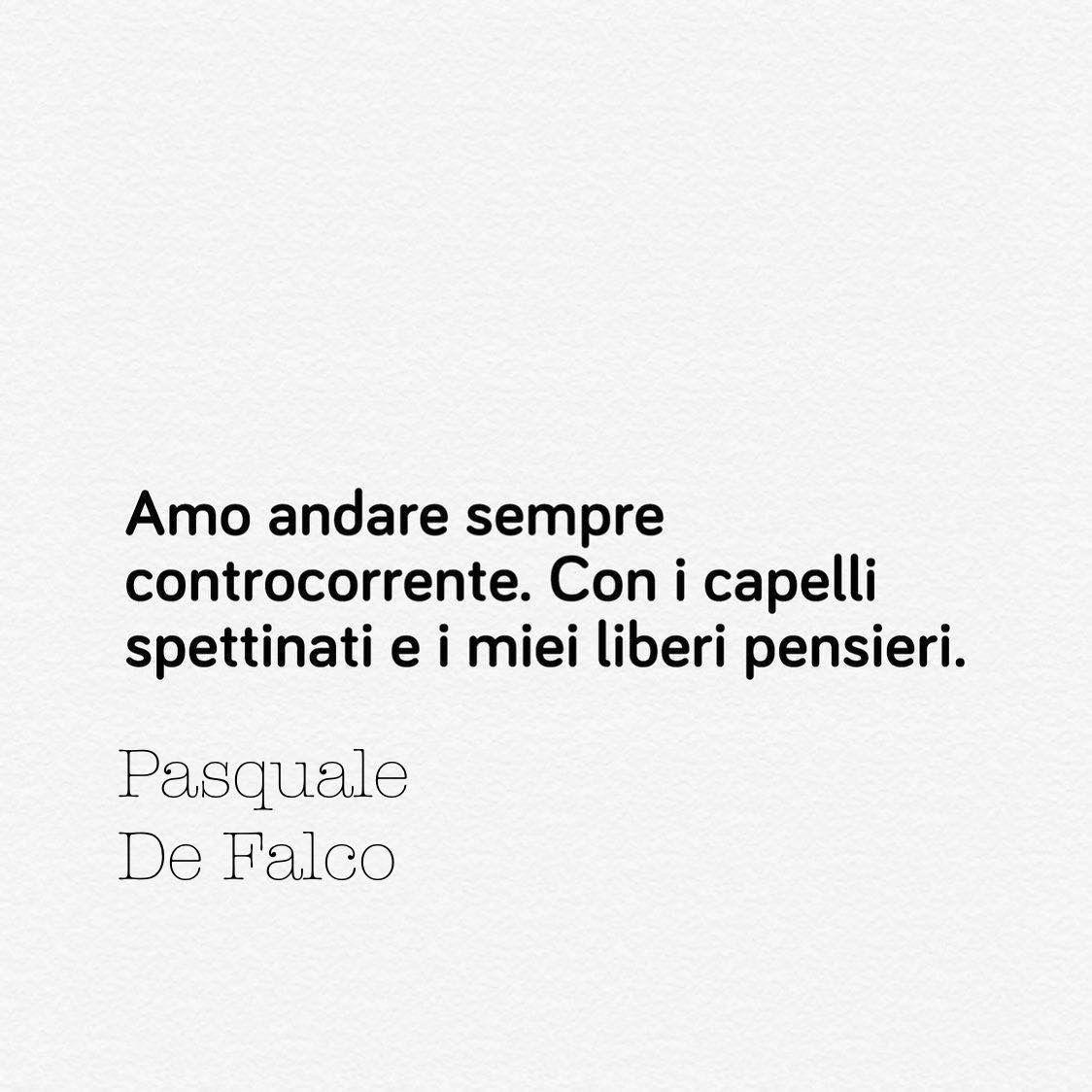 #frasi #frasibelle #frasiitaliane #citazioni