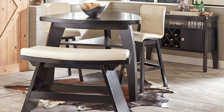 Rooms To Go Discontinued Dining Room Table Dining Room Sets Pub Table Sets Pub Table