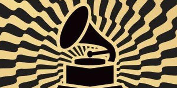 Grammy 2015 assistir online link Brasil (Internet)