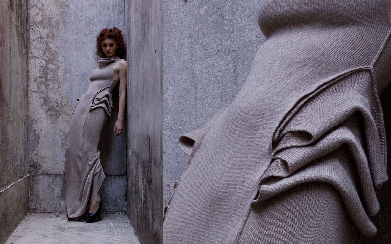AW/2012 ‹ : Paula Ledesma