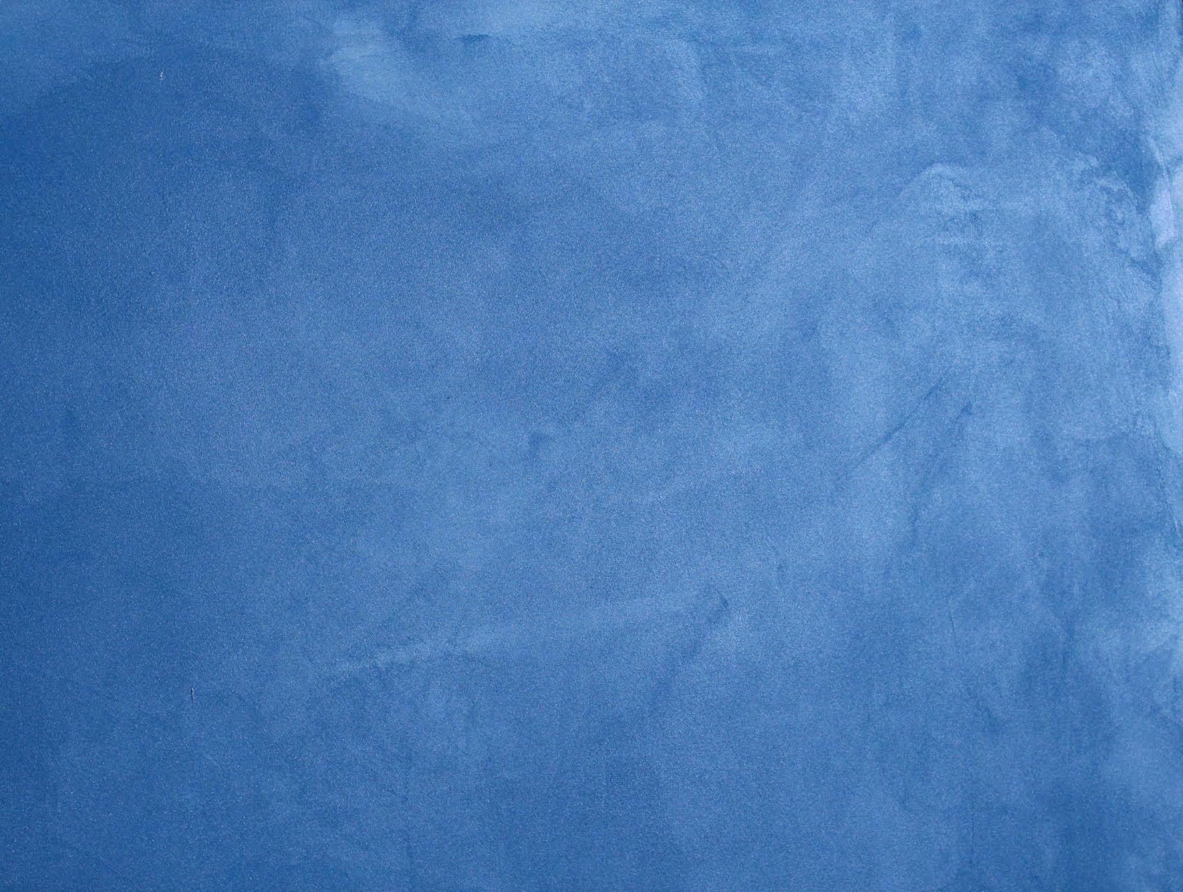 Pittura glitter leroy merlin best scopri come posare la for Vento di sabbia silver