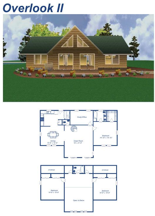 Custom Log Home Builder, Adirondack Seawag Region Builder