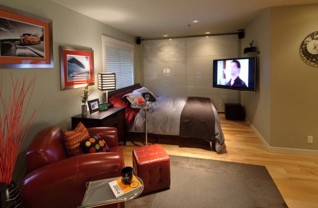 15 Engaging Eclectic Kids' Room Designs Any Kid Would Be Excited To Play In   design ideen ...