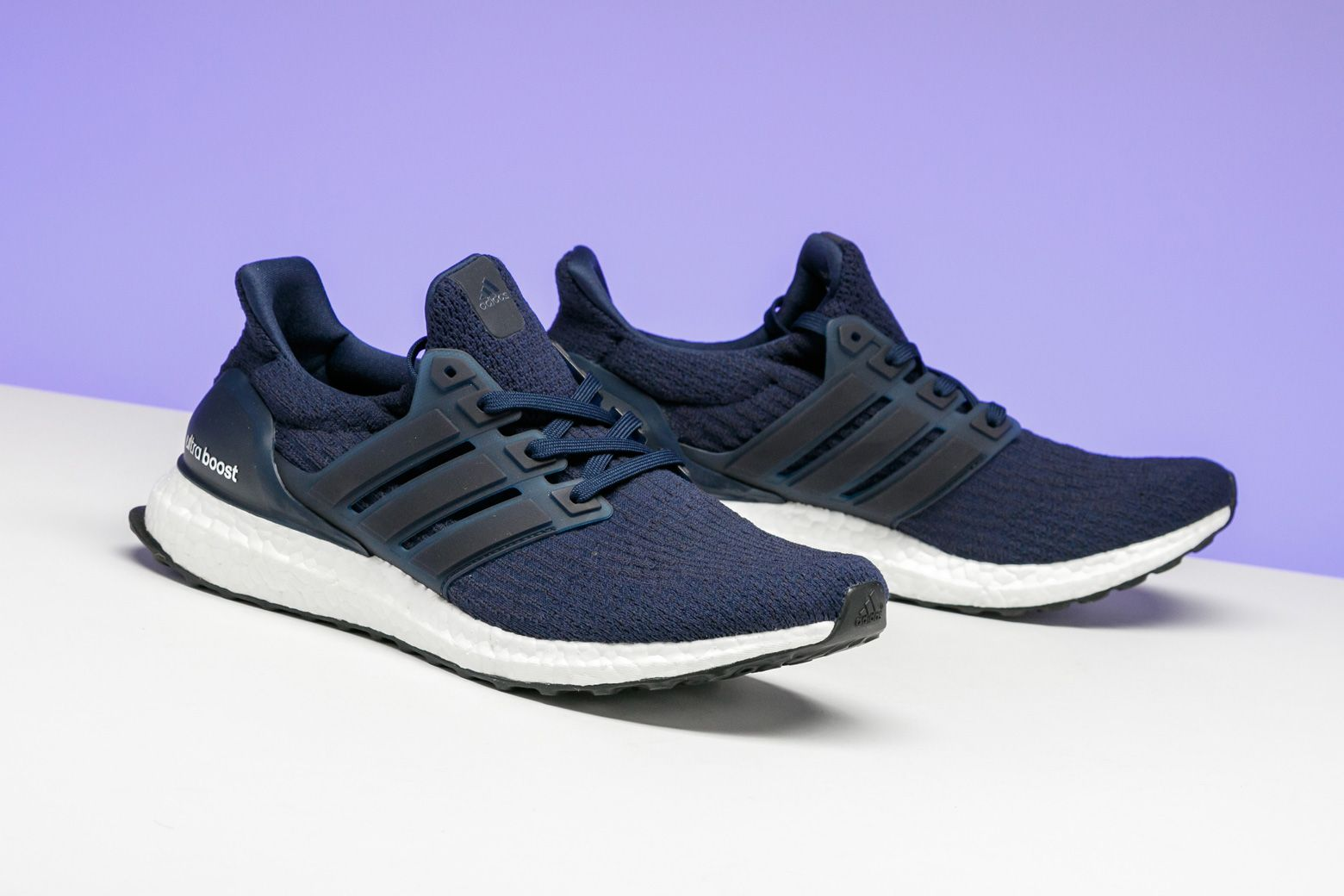 Good Feeling Ultra Boost Adidas Night Adidas Navy Men's