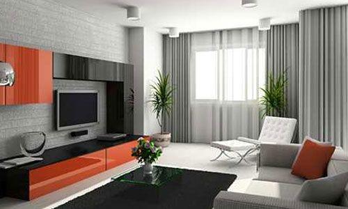Woonkamer Design Voorbeelden : Woonkamer voorbeelden woonkamer living rooms and room