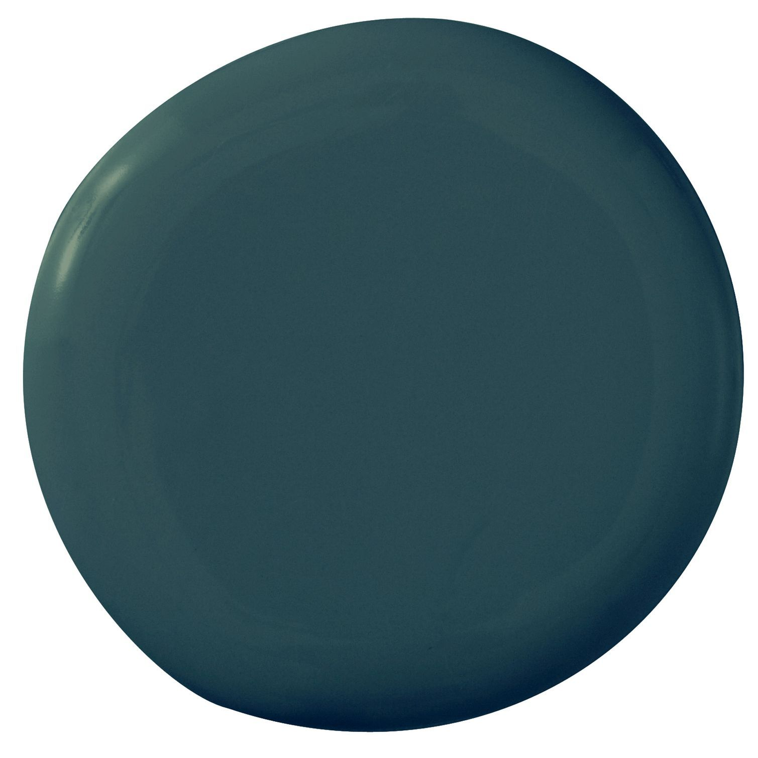 The Only Color You Should Ever Use in a Small Space ...
