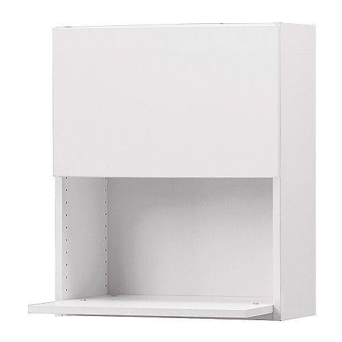 Ikea Wall