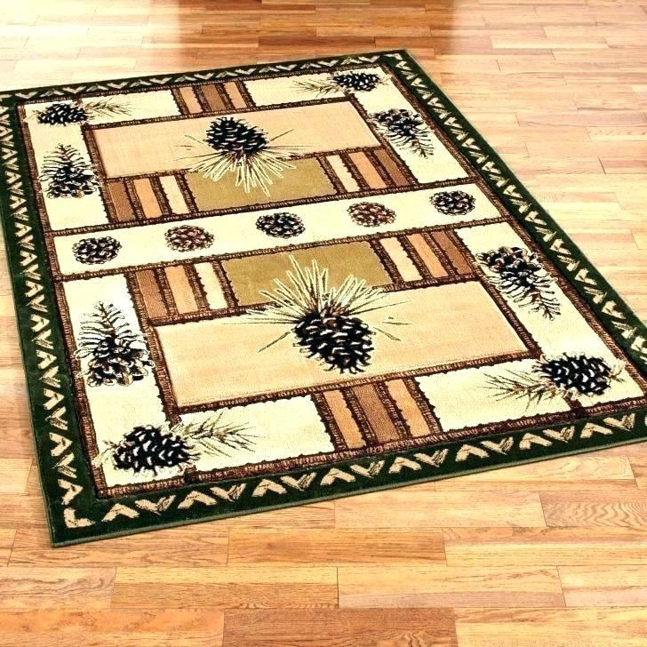 Elegant Country Style Area Rugs Pictures New Country Style Area Rugs And Country Style Rugs Country Cottage Style Area Rugs Area Rugs Cheap Country Style Kitch