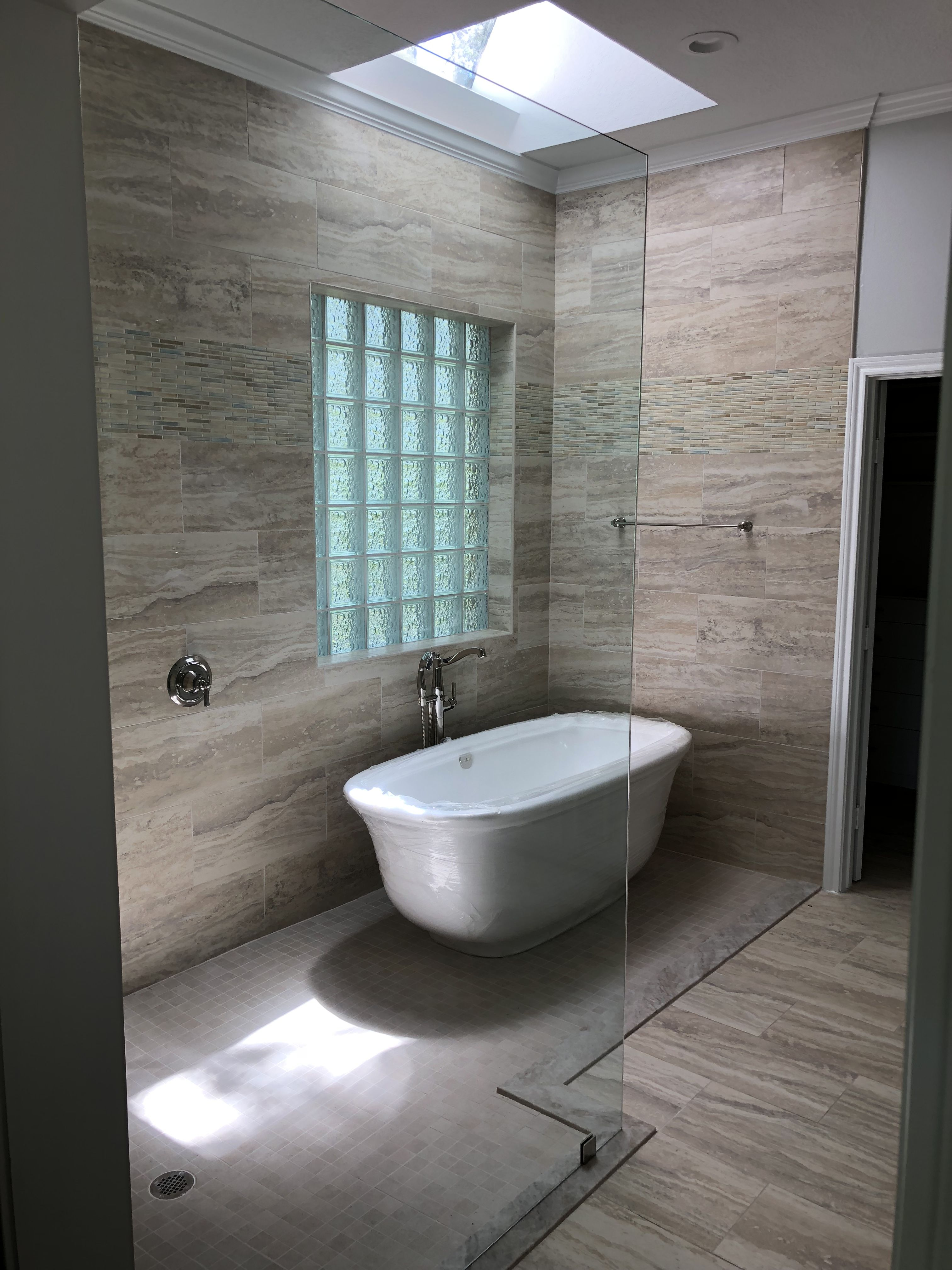 Pin By Five Star Floors On Bathroom Ideas Inexpensive Bathroom Remodel Bathrooms Remodel Small Bathroom Master bedroom badroom tiles design