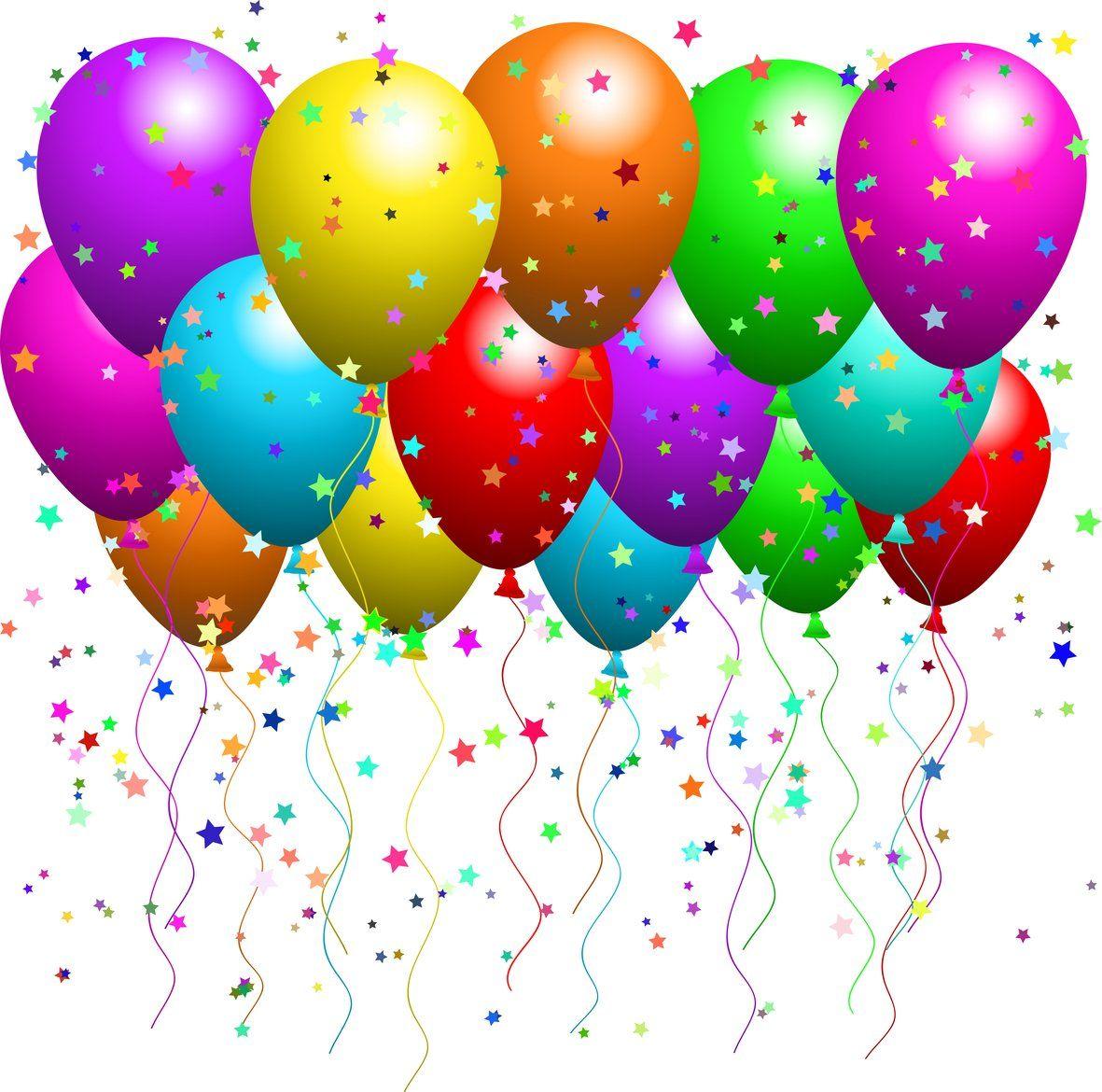 Dreamies De 6n5dkjridzn Jpg Geburtstag Luftballons Alles Gute