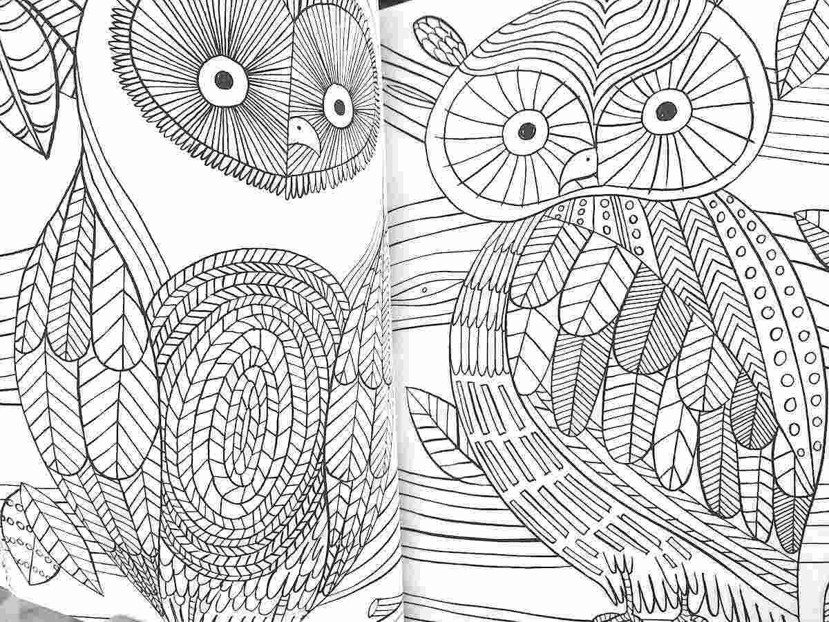 - Pin On Coloring Pages For Children
